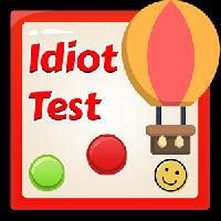 idiot test gameskip