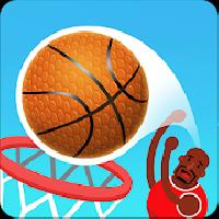 idle dunk masters gameskip