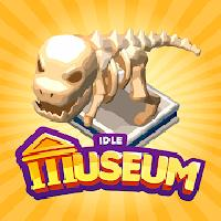 idle museum tycoon: empire of art and history gameskip