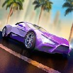 idle racing go: car clicker and driving simulator gameskip