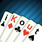 ikout : the kout game gameskip