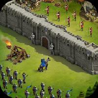 imperia online medieval game gameskip