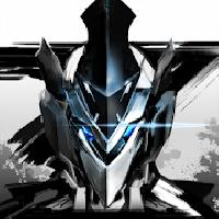 implosion: never lose hope gameskip