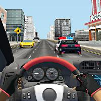 in car racing gameskip