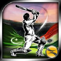 india vs pakistan 2017 game gameskip