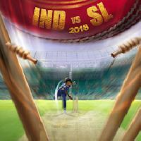 india vs sri lanka 2016 game gameskip