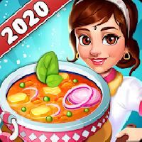 indian cooking star: chef restaurant cooking games gameskip