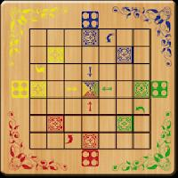 indian ludo 3d gameskip