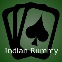indian rummy gameskip
