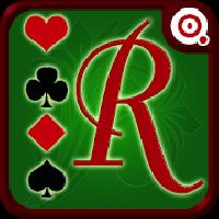 indian rummy by octro gameskip