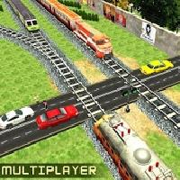 indian train games 2017 gameskip