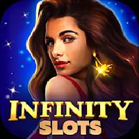 infinity slots - spin and win gameskip