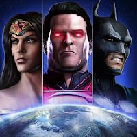 injustice: gods among us gameskip