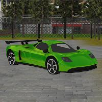 injustice liberty sport cars