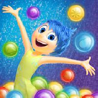 inside out thought bubbles gameskip