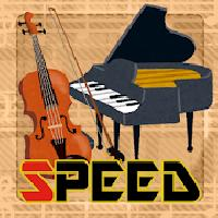 instrument speed (card game) gameskip