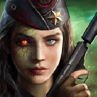 invasion : zombie empire gameskip