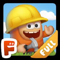 inventioneers full version gameskip