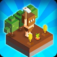 island kingdom - clans to empires gameskip