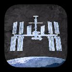 iss hd live for family gameskip