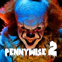 it chapter 2 pennywise game gameskip