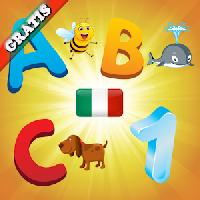 italian alphabet for toddlers gameskip