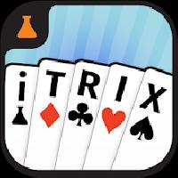 itrix :the trix card game gameskip