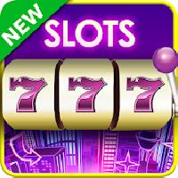 jackpot magic slots : vegas casino and slot machines