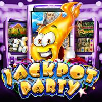jackpot party casino: free fruit machines gameskip