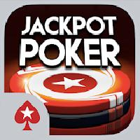 jackpot poker by pokerstars gameskip
