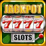 jackpot slots party gameskip