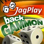 jagplay backgammon