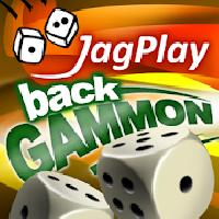 jagplay backgammon gameskip