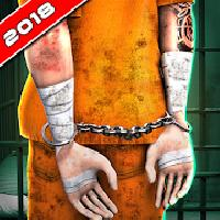 jail prison break 2018 - escape games gameskip