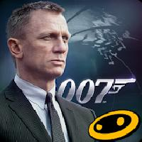 james bond world of espionage gameskip
