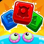 jammer splash gameskip