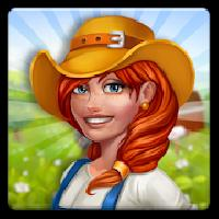 jane's ville - farm fixer upper game gameskip