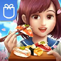 japan food chain gameskip