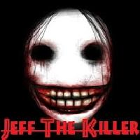 jeff the killer revenge gameskip
