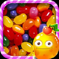 jelly candy tour gameskip