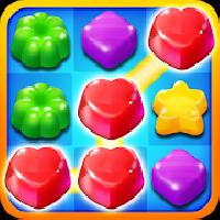 jelly jam gameskip