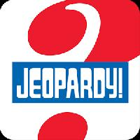 jeopardy hd gameskip