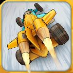 jet car stunts 2 gameskip