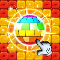 jewel blast gameskip