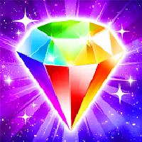 jewel king - classic puzzle games free gameskip