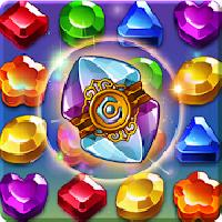 jewel magic castle gameskip