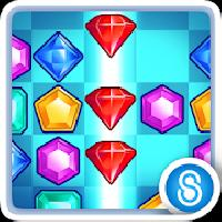 jewel mania gameskip