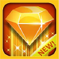 jewel quest free - jewels and gems match 3