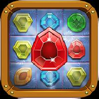 jewel star diamonds gameskip