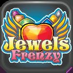 jewels frenzy gameskip